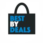Best by Deals Wallet