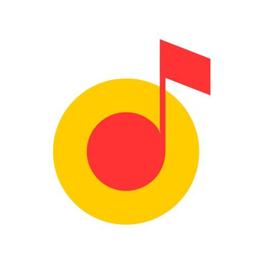 Яндекс.Музыка