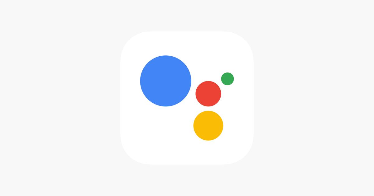 วิธี ปิด google assistant