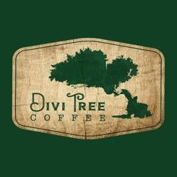 Divi Tree Coffee