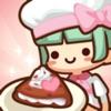 美食小厨神 - 记忆配对乐趣经营餐厅