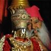 Vishnu Sahasranamam - iPhoneアプリ