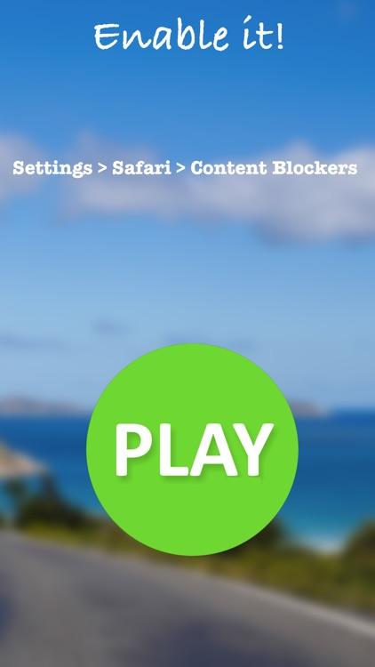 website blocker - porn blocker