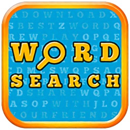Word Search Game ™