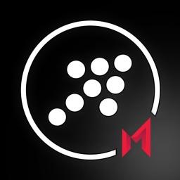 ProDictate Mobile 3 MI