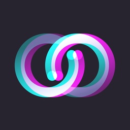 PingPong: Looping Video Maker