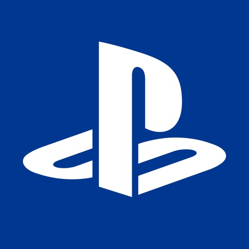 PlayStation App download