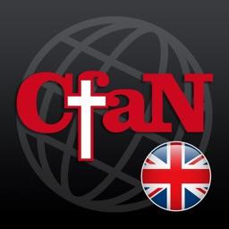 CfaN UK