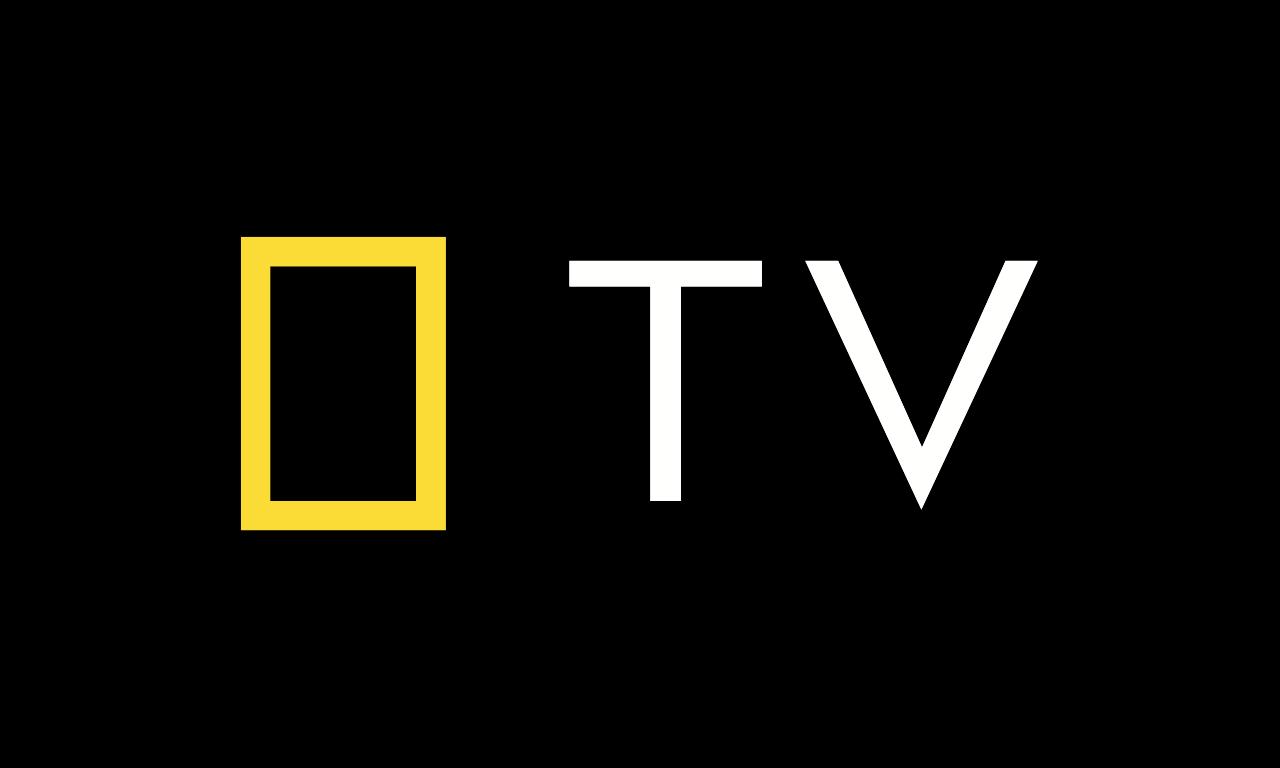 Nat Geo TV: Live & On Demand