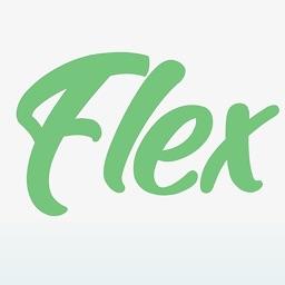 Flex Gym Share