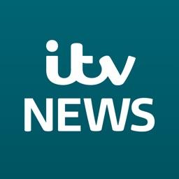 ITV News: Breaking stories