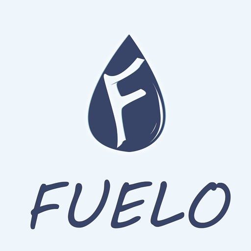 Fuelo: Gasoline Tracker