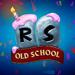 Old School RuneScape Hack Online Generator