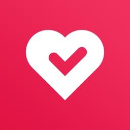 Heart for health