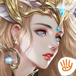 天使纪元-周年盛典