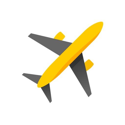Yandex.Flights - cheap tickets