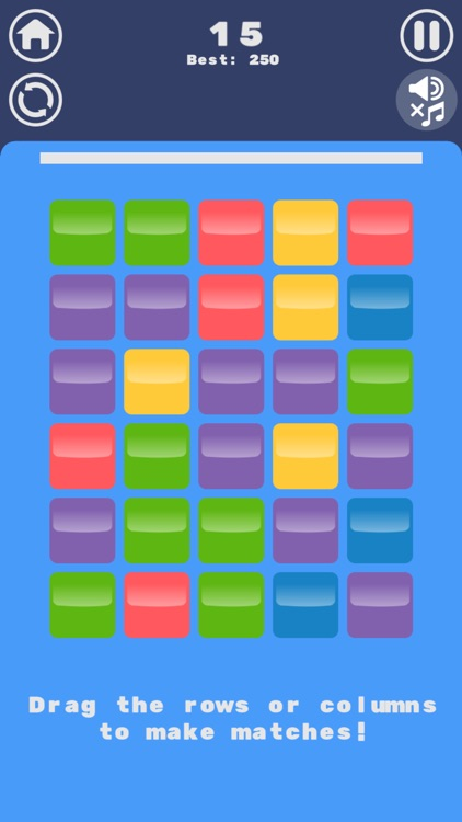 1010 block puzzle game screenshot-4