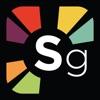 StudyGateway - iPhoneアプリ