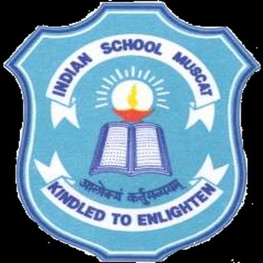 Indian School Muscat