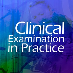 Clinical Exam in Practice