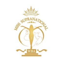 Miss Supranational