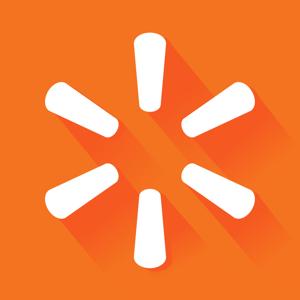Walmart Grocery Shopping Shopping app