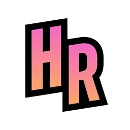 Highrise - Virtual World