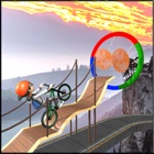 Reckless Rider 2 icon