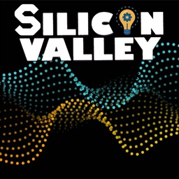 Silicon Valley Driving Tour SF