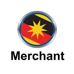 Sarawak Pay Merchant