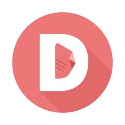 DIGINET - אישורי הגעה לאירוע