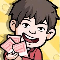 富豪挂个机 - 亿万目标,模拟创业经营类游戏