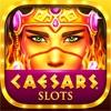 Caesars Casino Official Slots