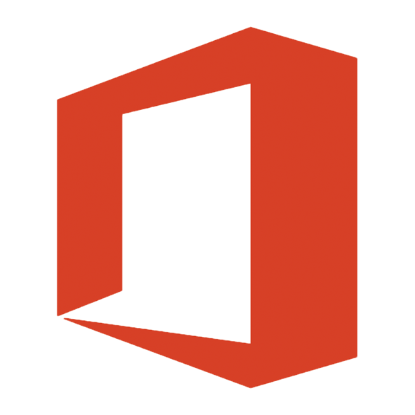Microsoft Office 365 on the App Store