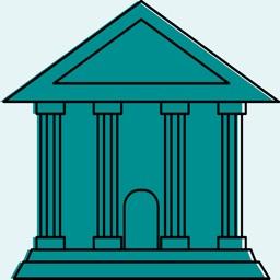 Ancient Greek Quizzes