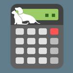 Vetcalculators