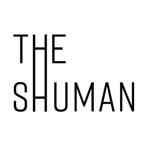 The Shuman