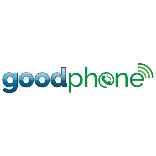 goodphone