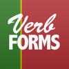 VerbForms Português - Laura Mueller