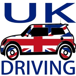 UK Driving Theory Test 2021