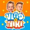 Vlad & Niki