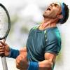 テニス・マネージャー2020 - プロツアー