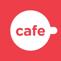 다음 카페 - Daum Cafe