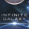 Infinite Galaxy-CAMEL GAMES LIMITED