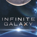 Infinite Galaxy Hack Online Generator