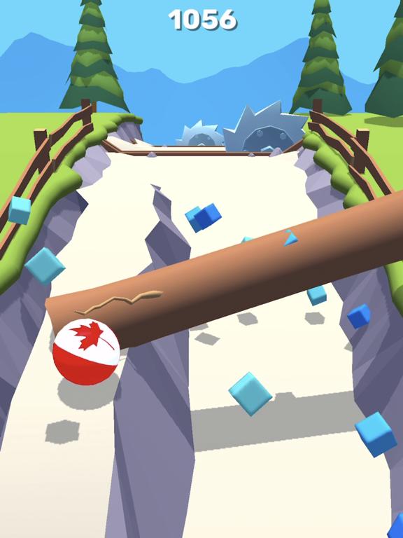 Rolly Hill screenshot 11