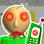 Call Baldis Basics Mods