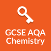 Murray Hamilton - Key Cards GCSE AQA Chemistry artwork