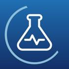 RoncoLab (SnoreLab) icon