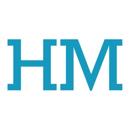 Hazelton Mountford Claims App